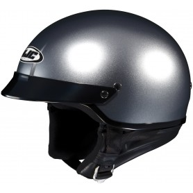 CASCO HJC CS-2N ANTHRACITE