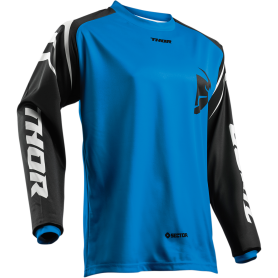 JERSEY THOR S8 SECTOR ZONE AZUL