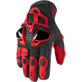 GUANTES ICON HYPERSPORT...