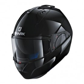 CASCO SHARK EVO-ONE 2 BLANK...