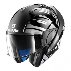 CASCO SHARK EVO-ONE 2...